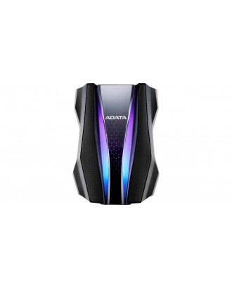ADATA HD770G 1TB External HDD USB 3.2