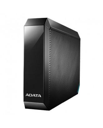 """ADATA HM800 External HDD 4TB 3.5"""" (USB 3.2 Gen 1)"""