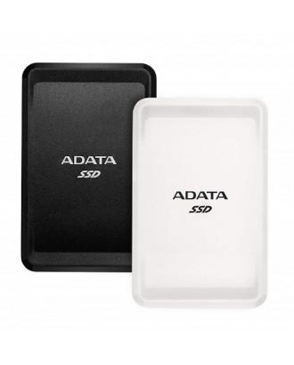 External SSD ADATA SC685 500GB (USB 3.2 Gen 2 Type-C)