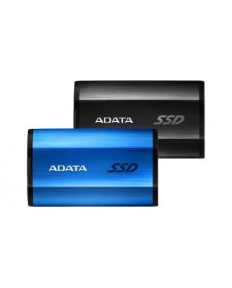 External SSD ADATA SE800 1TB (USB 3.2 Gen 2 Type-C)