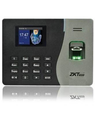 Zkteco K20 Fingerprint Reader /Access Control