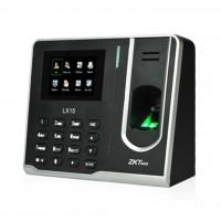 ZKTeco LX15 Biometric Fingerprint Reader...