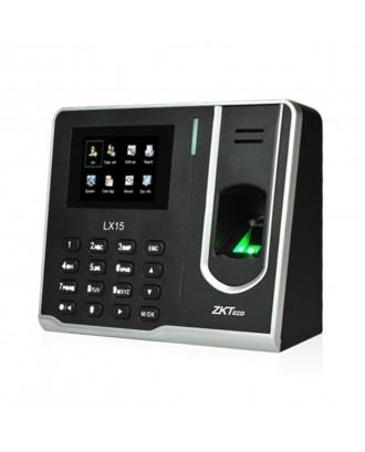 ZKTeco LX15 Biometric Fingerprint Reader