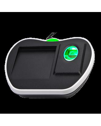 Zkteco USB fingerprint  and Card reader ZK8500