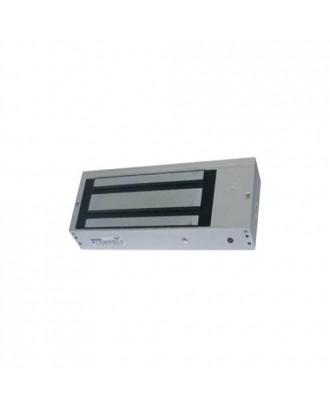 ZKTeco AL-500(LED) Lock 500kg