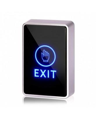 ZKTeco EB2 Securi-Prod Touch to Exit Sensor