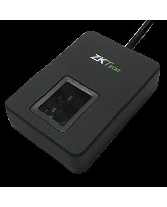 Zkteco USB fingerprint  and Card reader ZK9500