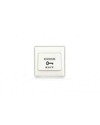ZKTeco EX-802 ZK Exit Button