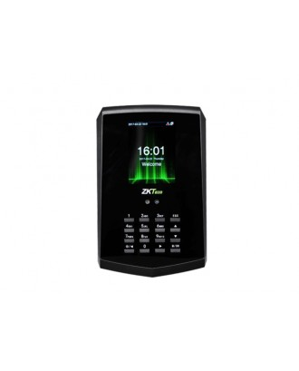ZKTeco KF460 Fingerprint/ID Face Time Attendance Terminal with Access Control
