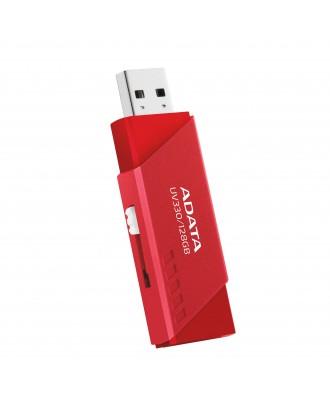 ADATA Flash UV330 128GB USB 3.2