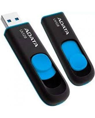 ADATA Flash UV128 128GB USB 3.2