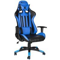 Xtrike Me GC-905BU Gaming chair...