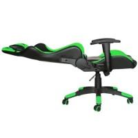 XTRIKE GC-905 GN Gaming Chair...
