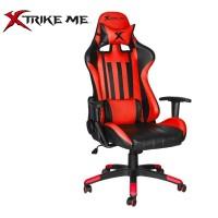 X-trike Me – GC-905 RD GAMING CHAIR...