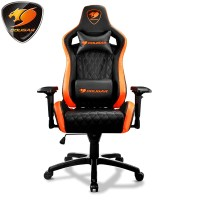 COUGAR ARMOR S Gaming Chair...