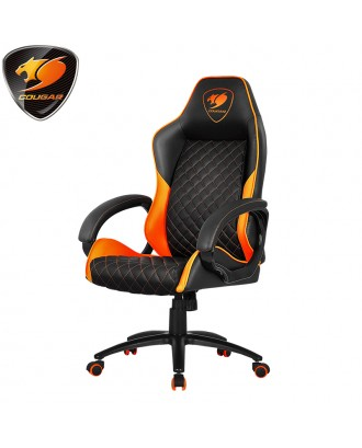 COUGAR FUSION - Gaming Chair