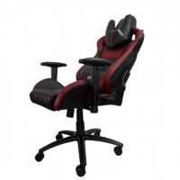 Signo GC-206BR Gaming Chair...