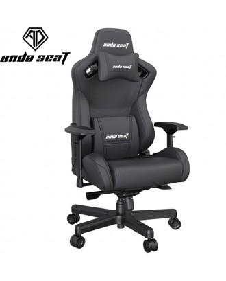 AndaSeat Kaiser Premium Gaming Chair
