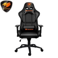 COUGAR ARMOR ONE ( Black) Gaming Chair...