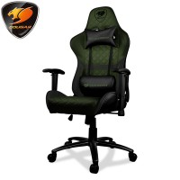 COUGAR ARMOR ONE X Gaming Chair...