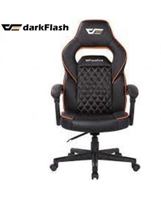 Darkflash RC300 Gaming Chair