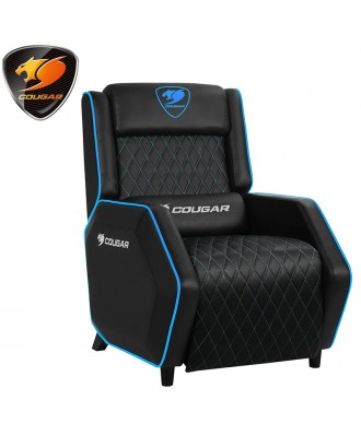COUGAR RANGER PS-Gaming Sofa