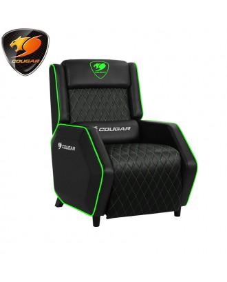 COUGAR RANGER XB Gaming Sofa
