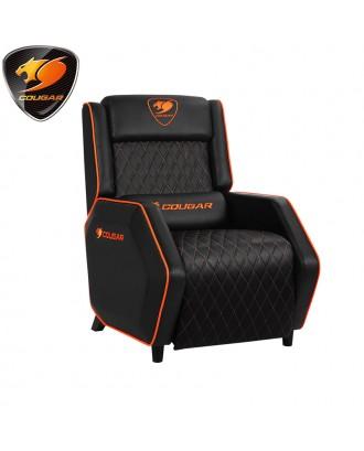 COUGAR RANGER  Gaming Sofa