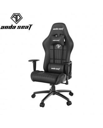 AndaSeat Jungle Series  Gaming Chair (black)