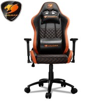 Cougar Armor Pro Gaming Chair...