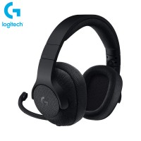 Logitech G433 Wired Gaming Headset...