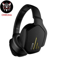 Onikuma B60 Bluetooth gaming Headset...