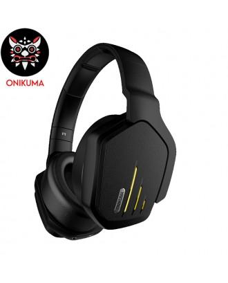 Onikuma B60 Bluetooth gaming Headset