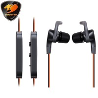 Cougar Havoc BT Wireless in-Ear Gaming...
