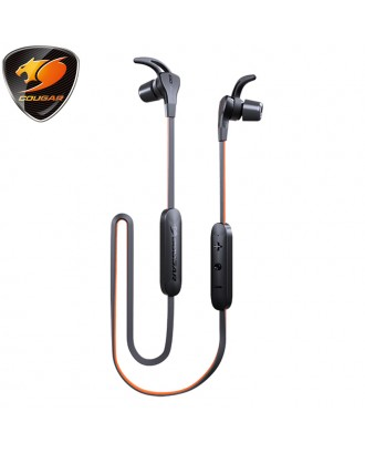 Cougar Havoc BT Wireless in-Ear Gaming