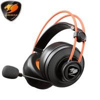 COUGAR IMMERSA TI - Gaming Headset...