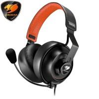 Cougar Phontum S Gaming Headset...