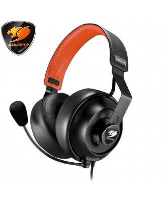 Cougar Phontum S Gaming Headset