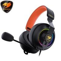 Cougar Phontum Pro Gaming Headset...