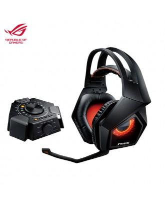 Asus Strix 7.1 ( 7.1 Sound / Sound Controller )