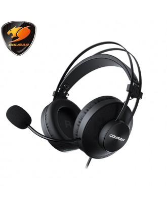 COUGAR VM410  Gaming Headset