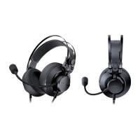 COUGAR VM410  Gaming Headset...