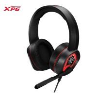 ADATA  EMIX H20 Gaming Headset (Sound 7.1/ RGB Lig...