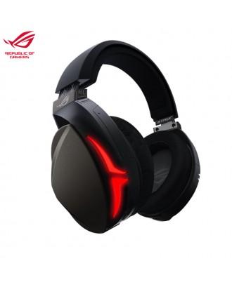 ROG Strix Fusion 300 ( 7.1 Sound / Red Light )