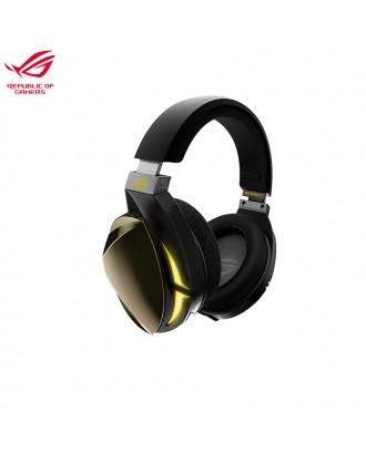 ASUS ROG Strix Fusion 700 ( 7.1 Sound / RGB light / Touch control )