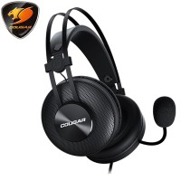 COUGAR Immersa Essential Gaming Headset...