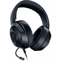 Razer Kraken X Essential Gaming Headset ...