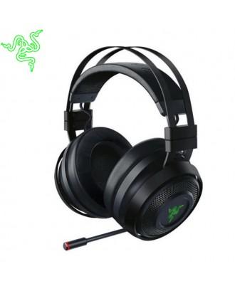 Razer Nari Ultimate ( Wireless 7.1 Surround Sound Gaming Headset)