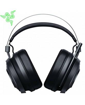 Razer Nari ( Wireless Gaming headset)