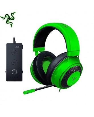 Razer Kraken Tournament Edition 7.1 Gaming Headset